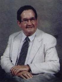 Donald A. Ware