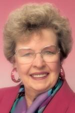 Elizabeth <i>Thill</i> Maloney - Adams