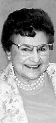 Mildred M <i>Digman</i> Schlickman