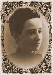 Emma L. Crawford
