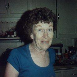 Ruby LaRue <i>Charles</i> Nelson