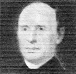 Daniel D. Page