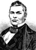 Peter G. Camden