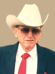 Jim G. Burt