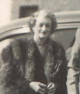 Pearl Viola <i>Martin</i> Anderson