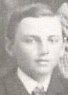 Charles Herbert Abbe