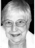 Dorothy Marion <i>Olsen</i> Balch