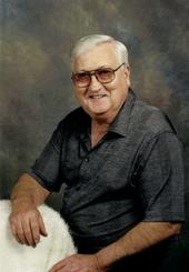 Amos Osborne