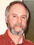 John Curtis Adkins