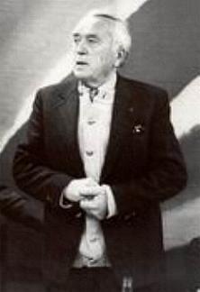 Ondris Jariabek