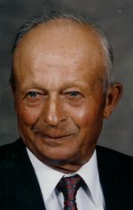 Raymond A. Beilke