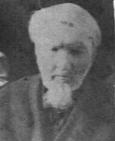 Henry Bennett