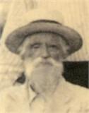 Reuben J. Pickett