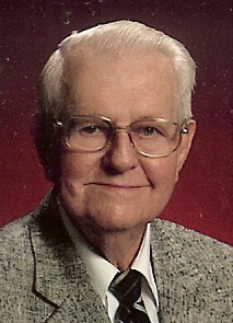 Lowell William Andy Anderson