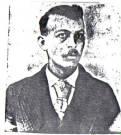 William Frederick Ackerman