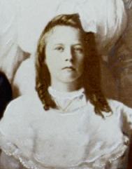 Callahan Walsh