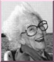Elizabeth Courtney Bessie <i>Heyward</i> Clarkson