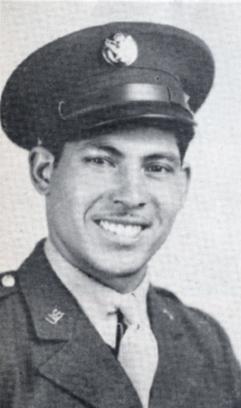 Octaviano S. Carrillo, Jr