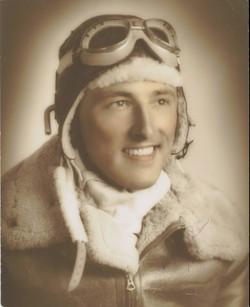 Col Robert Lee Hardy