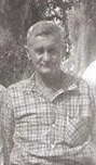 Noah Edward Bagley