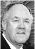 Larry G. Ewell