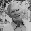 Clyde Weldon Eberhardt, Sr