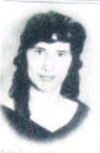 Claire Elizabeth <i>Rumboltz</i> Buchser
