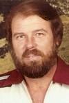 William H. Anderson, Sr