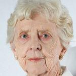 Betty Jean Delone <i>Bakke</i> Everhart