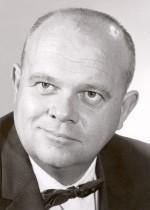 Charles Stuart Eubanks, Sr