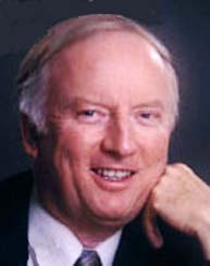 Norman Campbell
