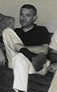 Dr Earl Joseph Krainik