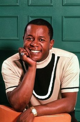 Flip Wilson Added by katzizkidz
