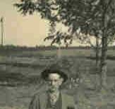 James Harvey Bruton