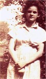 Bernice Victoria <i>Owens</i> Rasmussen
