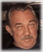 John Jr. Barbaglia