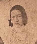 Nancy L. <i>Johnston</i> Prewitt