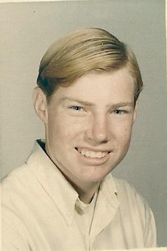 Craig Allen Beckemeyer
