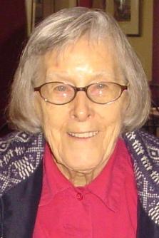 Martha Eloise <i>Toler</i> Everhart Bryant
