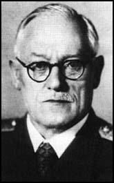 Andrey Januaryevich Vyshinsky