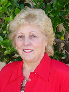 Marilyn Sylvia <i>Garey</i> Chmielewski