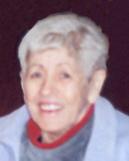 Vera E. <i>Edmondson</i> Arthur