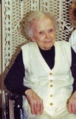 Lida B. <i>Rhodes</i> Schmidt