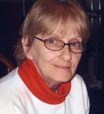 Carol Earlene <i>Earp</i> Fore