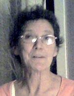 Brenda Gayle <i>Stidham</i> Bridgman