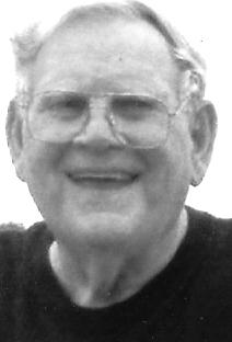 Robert Bruce Forbes