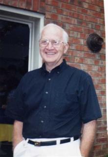 Edward M. Ware