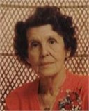 Wilma K. <i>Allen</i> Allard