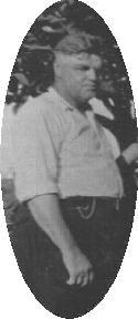 Elijah F Davis