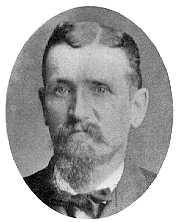 Edwin Morrell Curtis